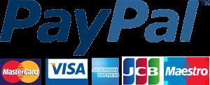 Paypal-Logo-PNG
